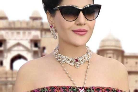 Delhi Diamonds