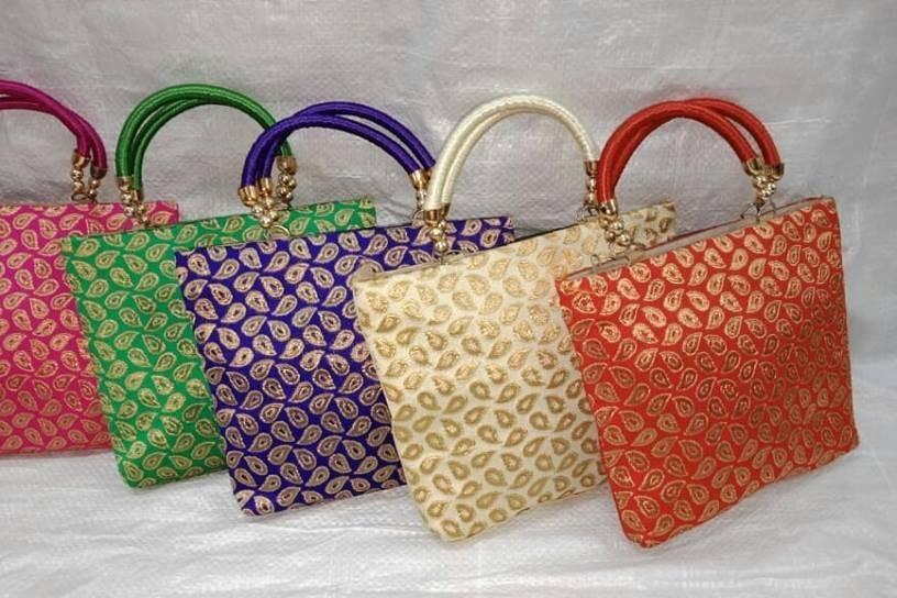 Triambika Tambulam Gifts