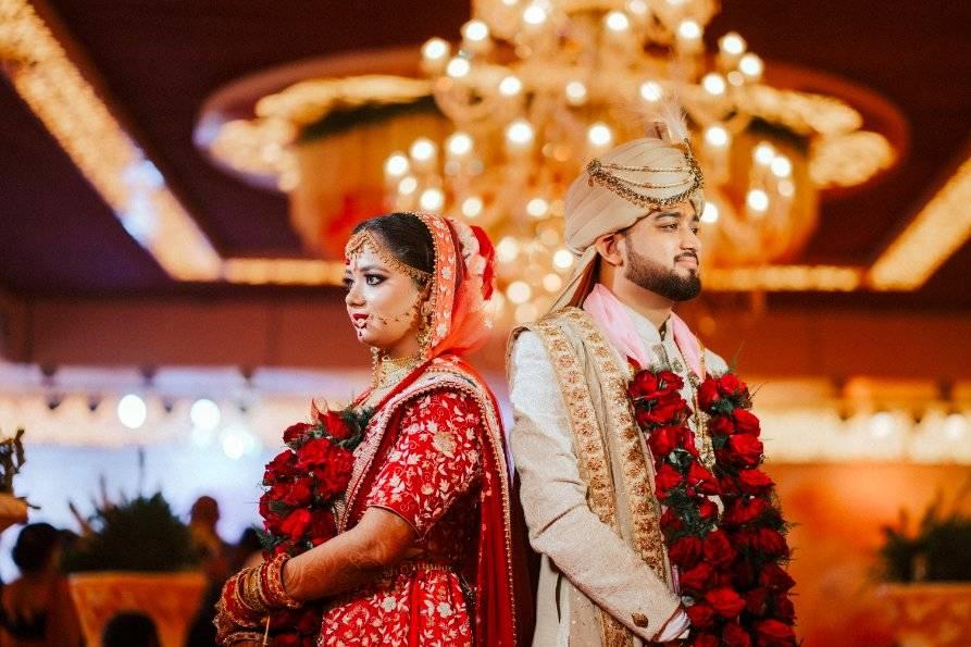 Weddings By Prashant