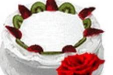 Delhi Online Florists