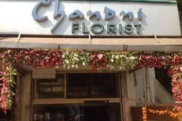 Chandni Florist
