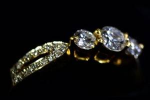 Balaji Jewellers