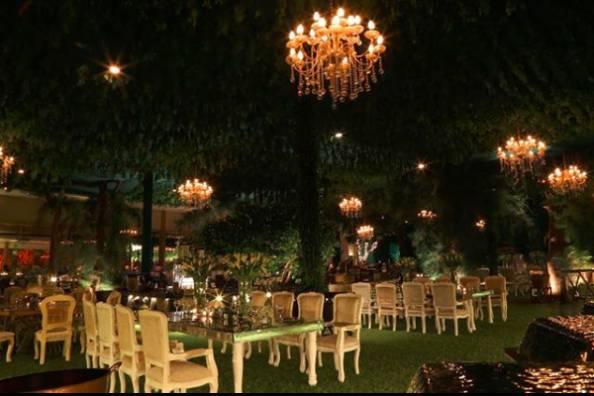 The Good Event Company by Shweta Luthra Malik