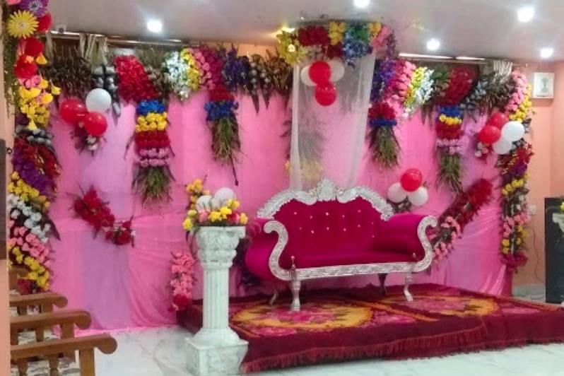Gargee Surya Vihar Hotel & Resorts