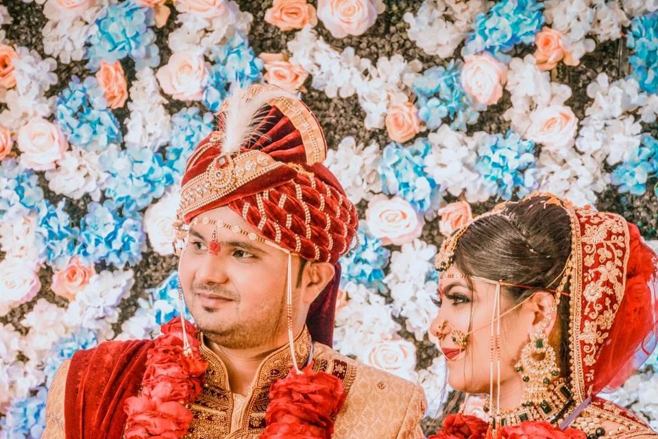 Kings Creation Photography, Jabalpur