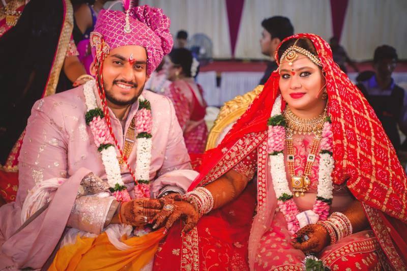 Story Image, Pune