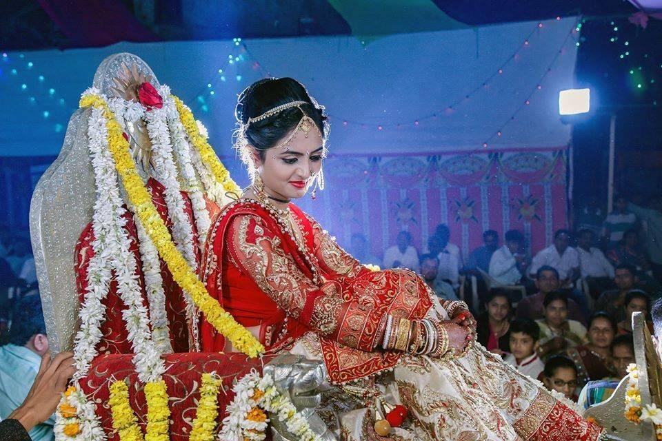 Sanjay Photography, Navrangpura