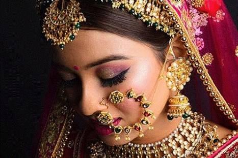 Ankit Singh Photography