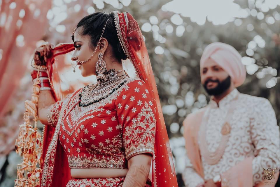 Mandeep Singh Photography
