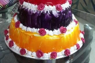 Sonia 's Cake N Bake, Lake Town