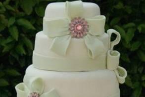 Cake Walk 72
