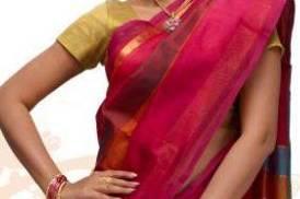 Vivekanandha Sarees