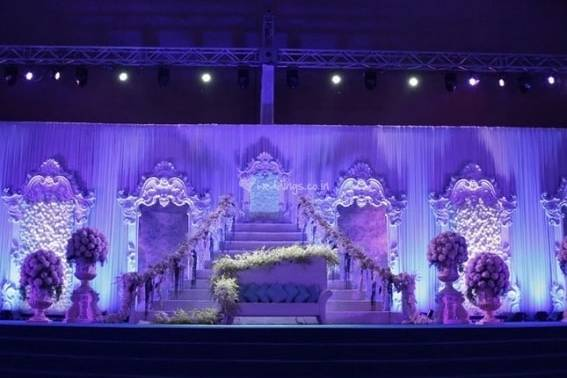 WithLove Events