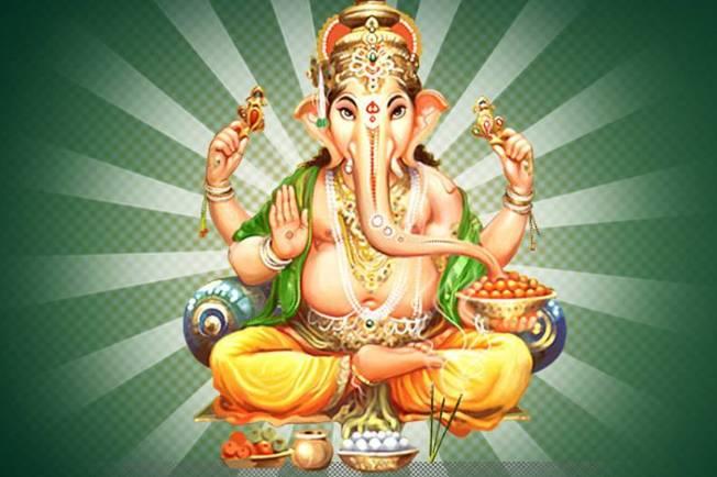 Vinayaga Astrology