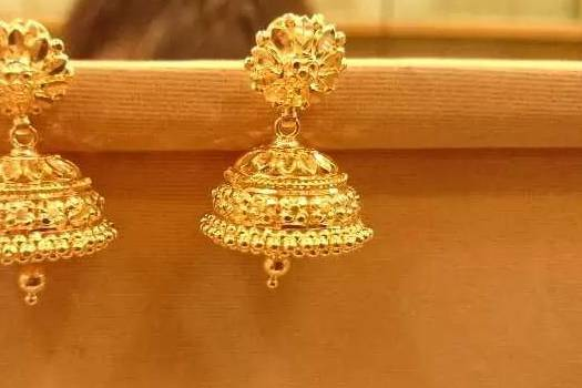 Gyan Jewellery Mart