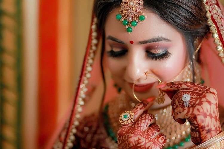 Ashiyana By Priyanka, Panipat