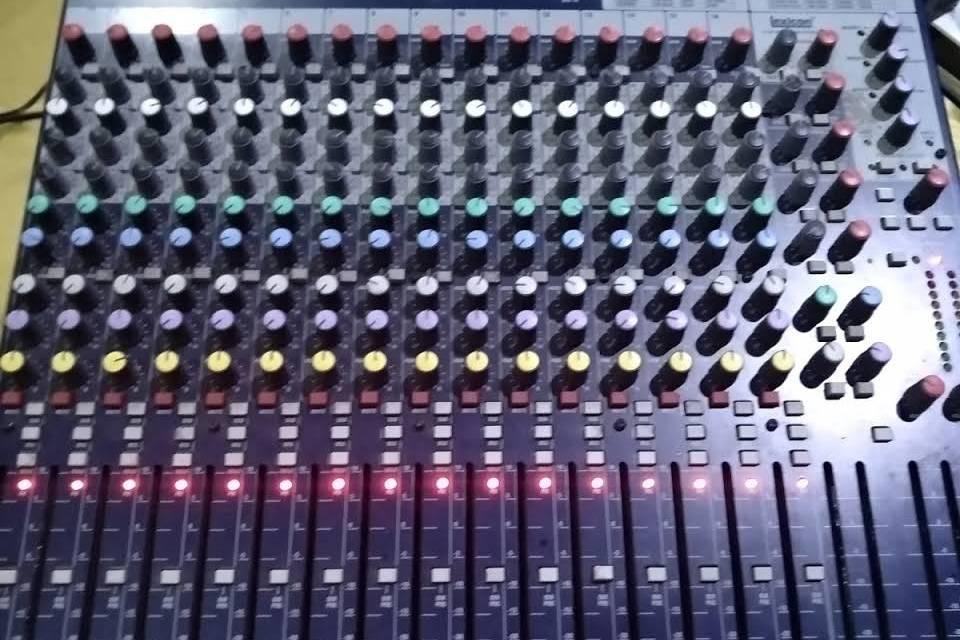 Varadaraj Sounds and LED Lightings