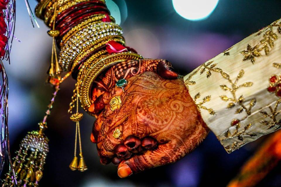 Girish Tare Photography