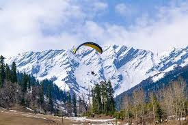Quality Travels and Tours, Ludhiana