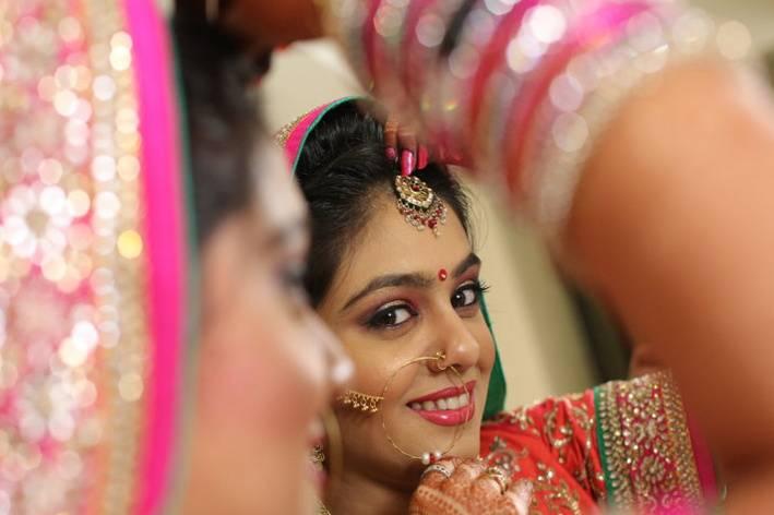 Hi-Tech Videos, Chandni Chowk