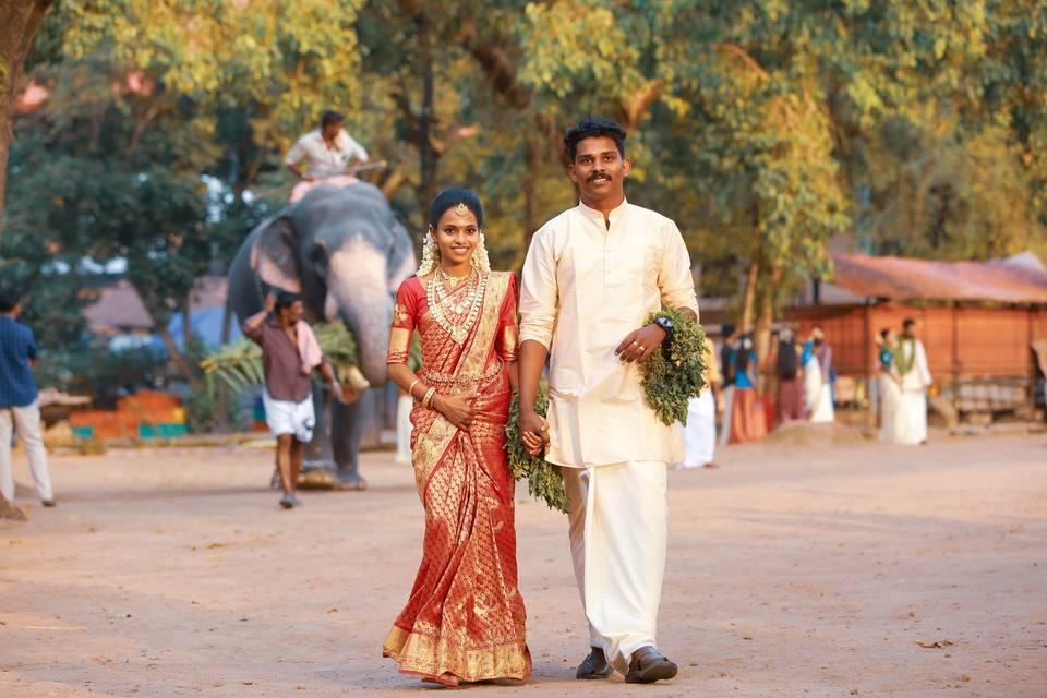 Camstories, Ernakulam