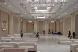 Wedding Villa, Jaipur