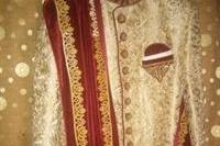 Groom Dress, Lodhi Road
