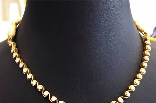 Boorugu Bros Jewellers