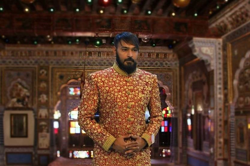 The Guru Ethnic Wear