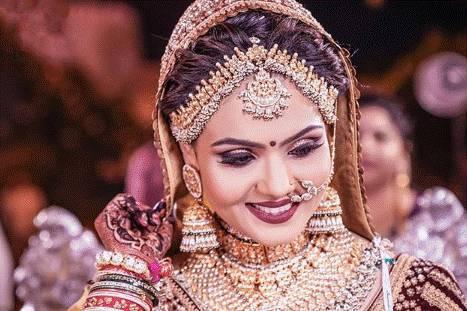 Karan Pujara Photography