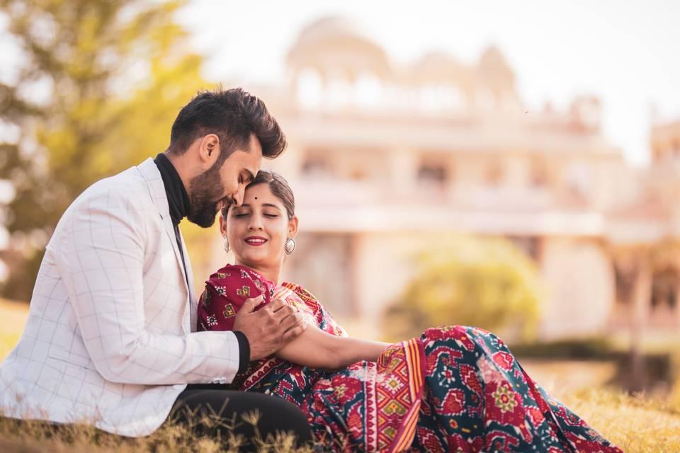 Lenswork Photography, Jaipur