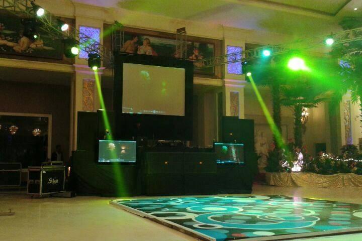 DJ XLNC, Ludhiana