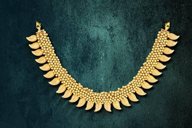 Malabar Gold & Diamonds, Pitampura