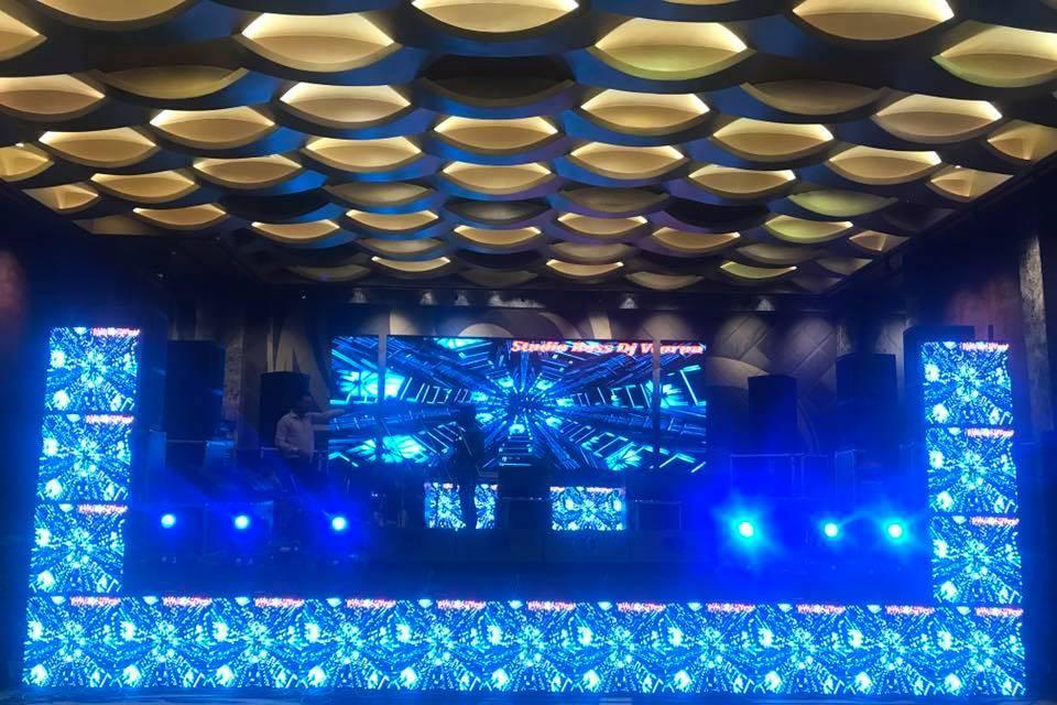 DJ Boss, Ludhiana