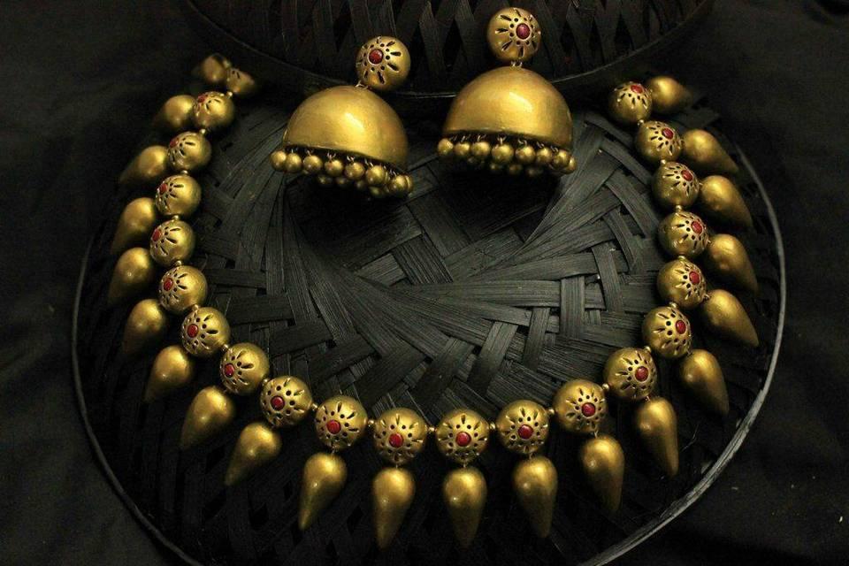 New Kataria Jewellers