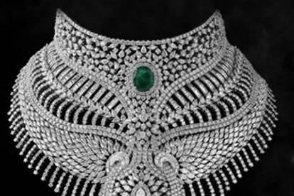 Lakshya Diamond Jewellery