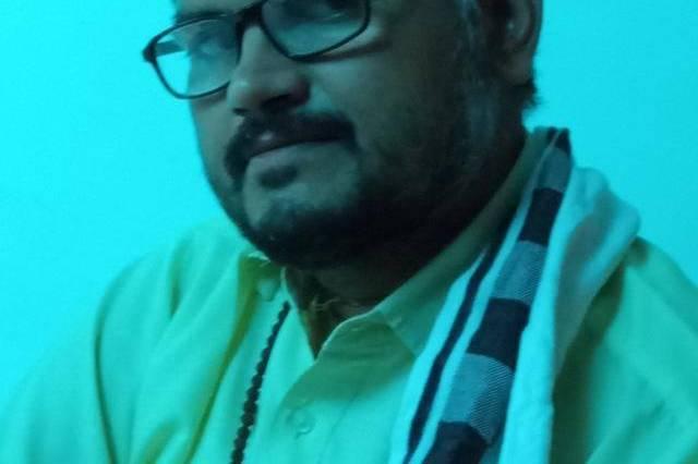 Bhagwat Jyotish Karyalaya