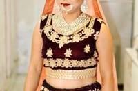 Bharti Taneja's ALPS, Meerut