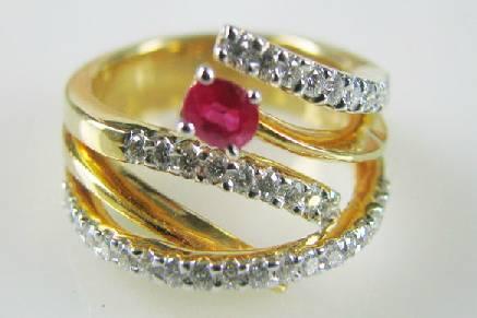 D G Jewels