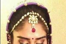 Aura Hair Beauty & Slimming Centre, East Patel Nagar