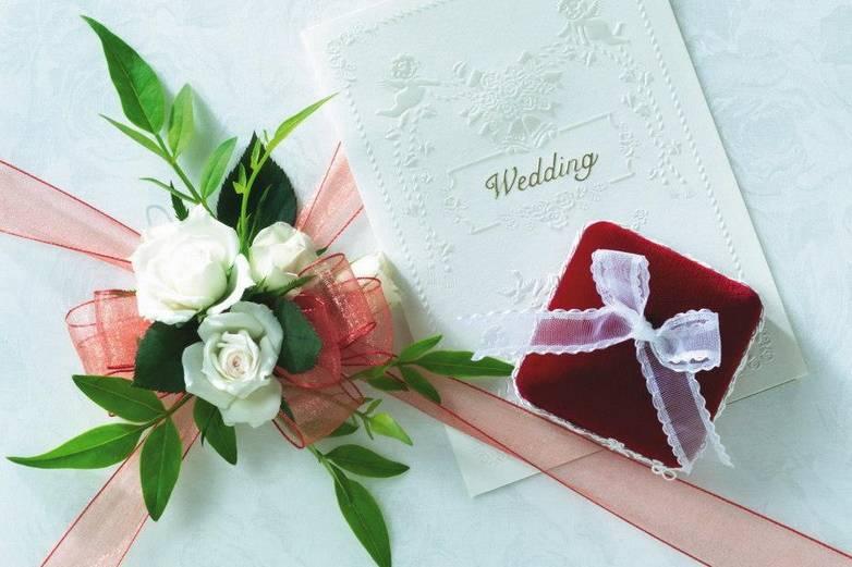 Rajratan Paper Products