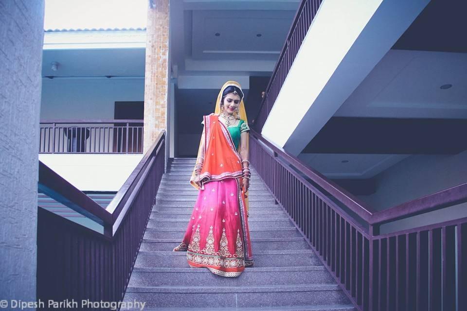 Dipesh Parikh Photography