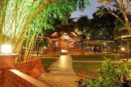 Aalankrita Resorts