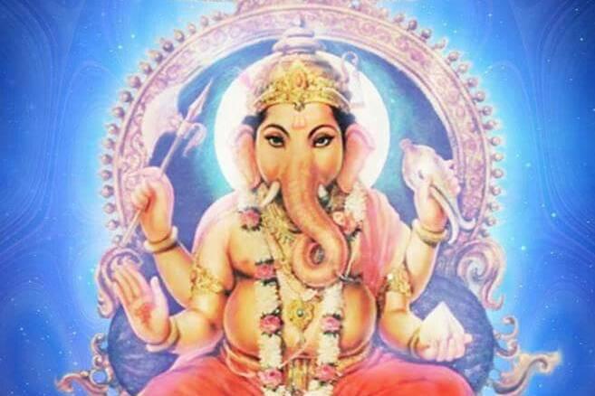 Shree Ganesh Astrology