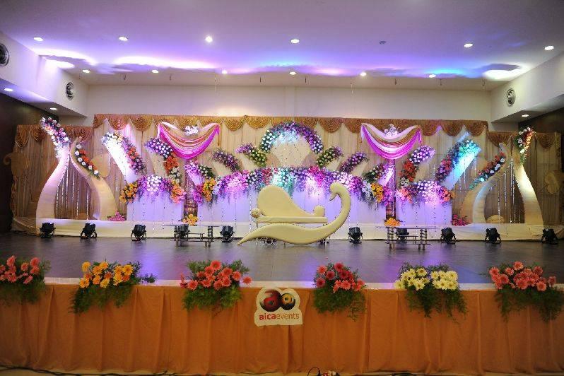 Tej Events, Kakinada