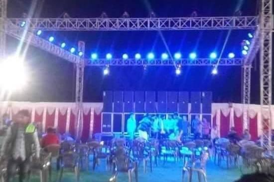 Aryan DJ Rockers, Jaipur