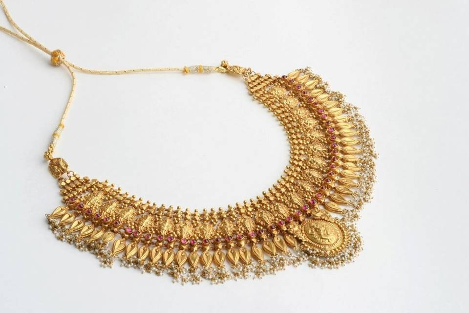 PNG Jewellers, Margao