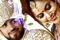Chandigarh Video, Mohali