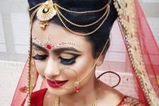 Sonal Beauty Parlour & Beauty Clinic