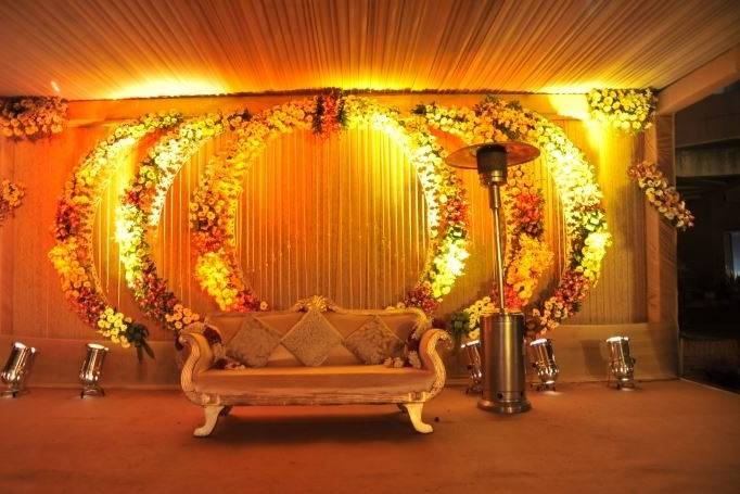 Ludhiana Tents & Caterers